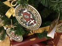 UniMC Christmas closure