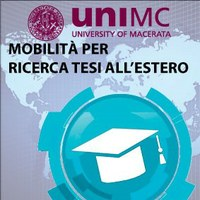 UniMC grants for thesis research abroad
