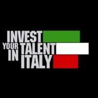 IYT in Italy 2020/2021