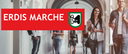 ERDIS scholarships a.y. 2020/2021