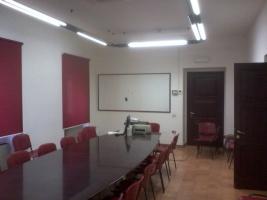 aula D