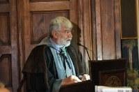 Prof. Maurizio Ciaschini