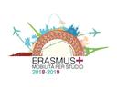 Bando Erasmus 2018/2019