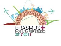Erasmus+studio