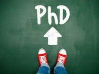 PhD programmes a.y. 2017/2020