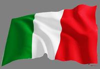 Italian Language Certificate