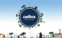 Contest Lavazza and Youth for SDGs