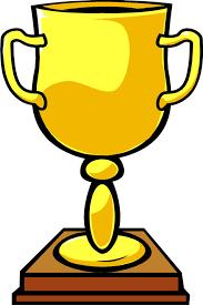 """""""Contest SOSTENIBIL-mente"""""""