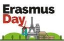 Erasmus day - on line