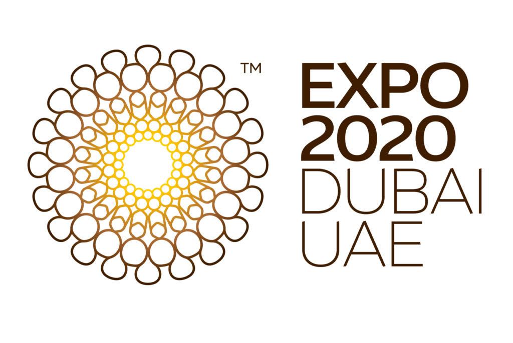 Expo Dubai 2020 - Bando per 12 Tirocini curriculari