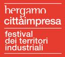 Bergamo città-impresa