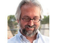 Prof. Luca De Benedictis