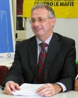 Prof. Giulio Salerno