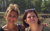 Prof.sse Mammana Cristiana e Michetti Elisabetta