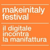 Make in Italy Festival