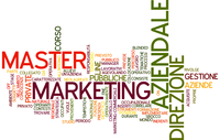 Marketing e Direzione Aziendale (M.D.A.)