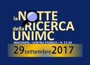 La notte della ricerca UNIMC