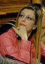 Elena Cedrola  - unimc
