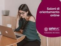 unimc virtual tour
