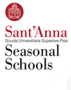 "Catalogo ""Seasonal school"" Scuola Superiore Sant'Anna di Pisa"