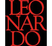 Premi di Laurea Comitato Leonardo