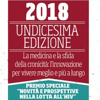 Premio Riccardo Tomassetti