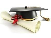 Premio per tesi di dottorato