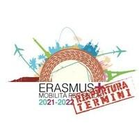 Bando Erasmus+