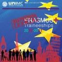 bando Erasmus+ Traineeship