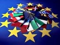 Tirocini in Europa