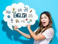 Inglese corso specialistico