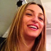 Prof.ssa Nicoletta Marinelli