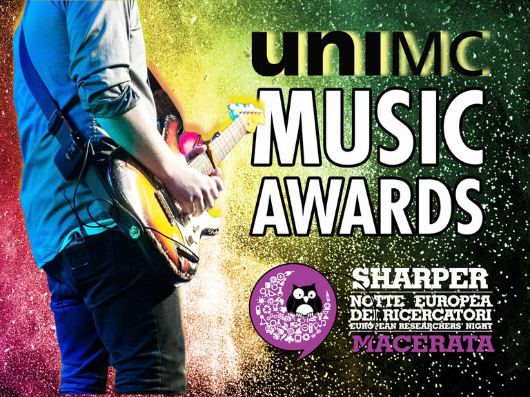 UNIMC Music Awards