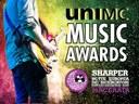 music contest